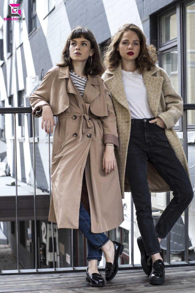 #NotAboutHeight: как стать моделью с невысоким ростом