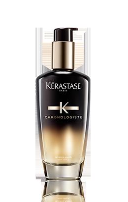 kerastase-chronologiste-aging-hair-huile-260×410
