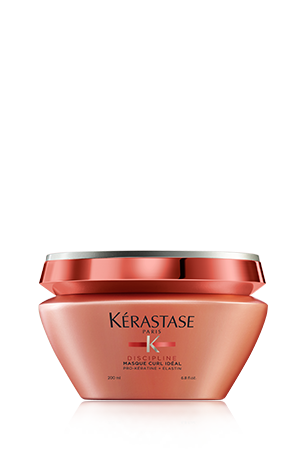 kerastase-discipline-curl-ideal-unruly-curly-hair-masque-300×450