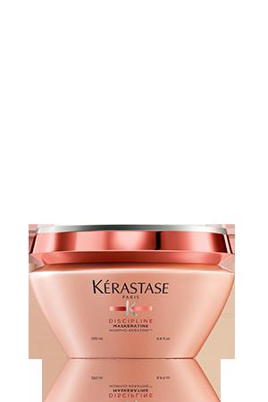 kerastase-discipline-fluidealiste-unruly-frizzy-masque-300×450