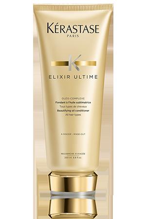 kerastase-elixir-ultime-dull-hair-shine-fondant-300×450