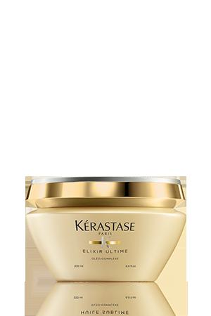 kerastase-elixir-ultime-dull-hair-shine-masque-300×450