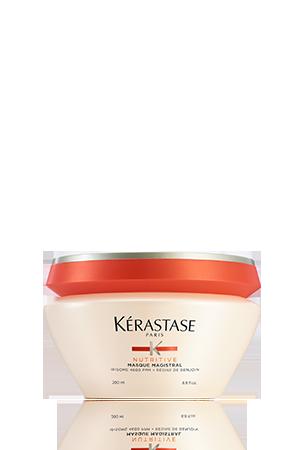 kerastase-nutritive-magistral-very-dry-hair-masque-300×450