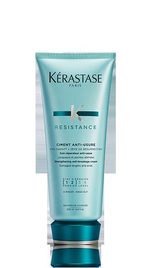 kerastase-resistance-weak-hair-architecte-ciment-300x450_1_1